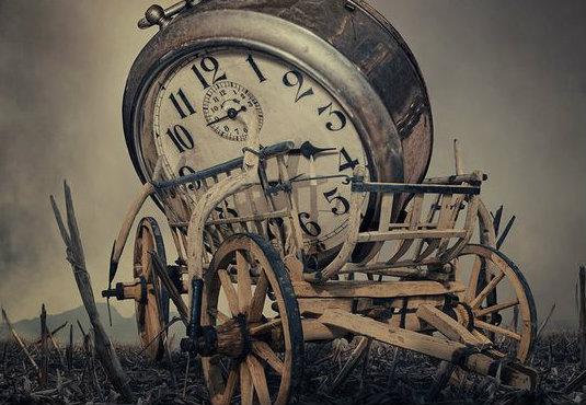 Αποτέλεσμα εικόνας για χρόνος